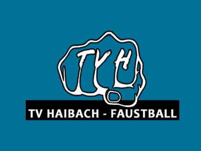 Abteilung Faustball